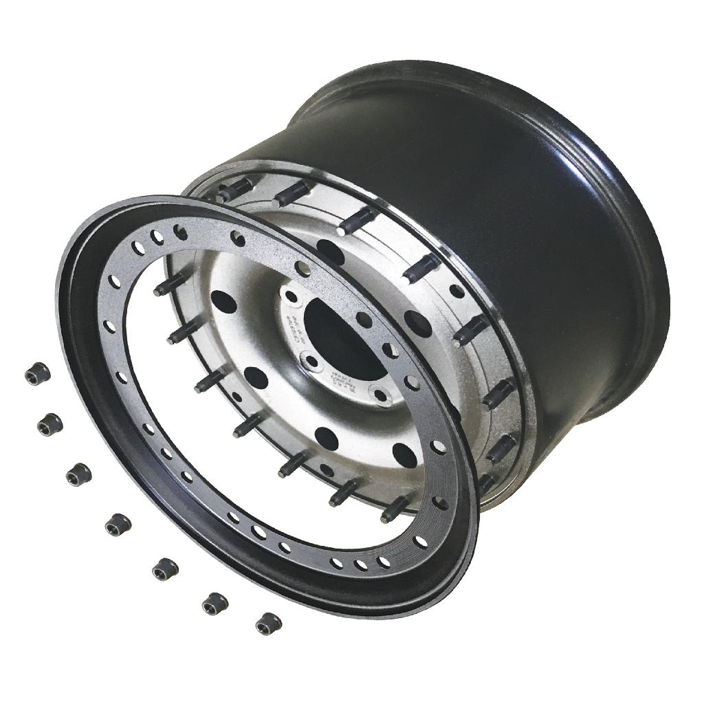 Tyron R7 Wheel